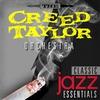 Cover of the album Classic Jazz Essentials