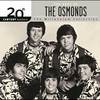 Couverture de l'album 20th Century Masters: The Millennium Collection: The Best of The Osmonds