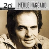 Cover of the album 20th Century Masters - The Millennium Collection: The Best of Merle Haggard