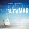 Couverture de l'album Summer Night Guitars