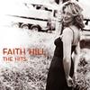 Couverture de l'album The Hits