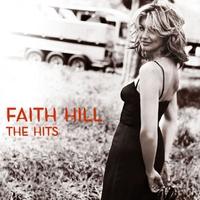 Couverture du titre The Hits
