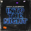 Cover of the album Into the Night