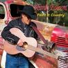 Couverture de l'album Paint It Country