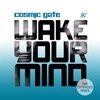 Cover of the album Wake Your Mind - The Extended Mixes