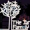Cover of the album The Jar Family Album