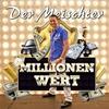 Couverture de l'album Millionen Wert - Single