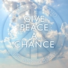 Cover of the album Give Peace a Chance (2003 Mix) - Single