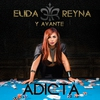 Cover of the track Adicta