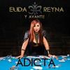 Couverture de l'album Adicta