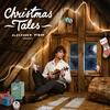 Couverture de l'album Christmas Tales