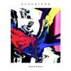 Couverture de l'album Beaus$Eros (Deluxe Version)