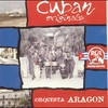 Couverture de l'album Cuban Originals: Orquesta Aragón