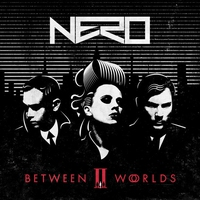 Cover of the track Between II Worlds