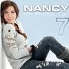 Couverture de l'album N 7