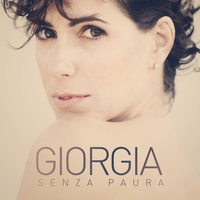 Cover of the track Senza paura (Special Edition)