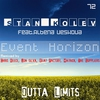 Cover of the track Event Horizon (Beat Factory Remix) [feat. Albena Veskova]
