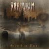 Couverture de l'album Growth in Pain