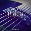 Cover of the album La Musica - Single