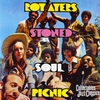 Cover of the album Stoned Soul Picnic