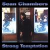 Couverture de l'album Strong Temptation