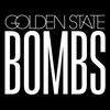 Couverture de l'album Bombs - Single