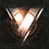 Couverture de l'album Electric Talons of the Thunderhawk