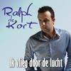 Cover of the album Ik Vlieg Door De Lucht - Single