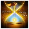 Couverture de l'album The Sands of Time
