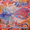 Couverture de l'album Astral Experience