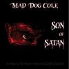 Cover of the album Son of Satan