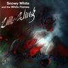 Couverture de l'album Little Wing