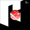 Couverture de l'album Decompose - EP - Single