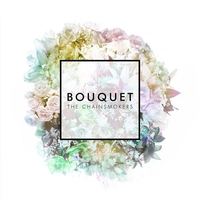 Cover of the track Bouquet - EP