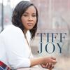 Couverture de l'album TIFF JOY
