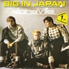 Cover of the track Big In Japan
