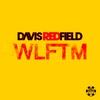 Couverture de l'album Wlftm - Single