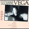 Cover of the album Suzanne Vega