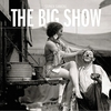 Cover of the album The Big Show