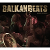 Cover of the album BalkanBeats: A Night in Berlin