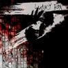 Couverture de l'album Lunacy Box (Bonus Track Version)