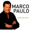 Cover of the album Amor Sem Limite