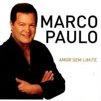 Cover of the track Amor Sem Limite