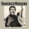 Couverture de l'album Domenico Modugno