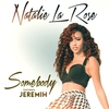 Cover of the track Somebody