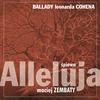 Cover of the album Alleluja