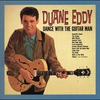 Cover of the album Dance With the Guitar Man