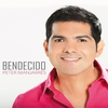 Cover of the album Bendecido