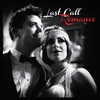 Cover of the album Last Call Romance