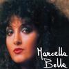 Couverture de l'album Collection: Marcella Bella